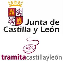 tramitacastilla-yleon