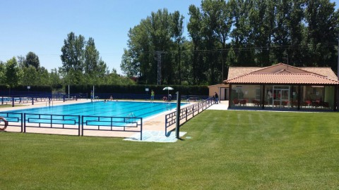 recinto piscinas cembranos 3