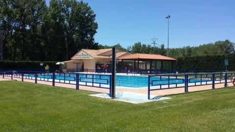 recinto piscinas cembranos 2