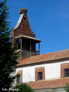 campanario-mozondiga