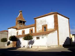 iglesia mozóndiga vista general