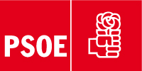 logotipo-PSOE1