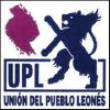 logotipo-UPL1