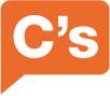 logotipo-ciudadanos
