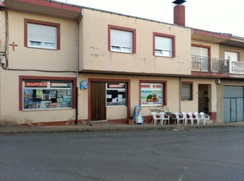 plaza mediavilla