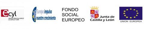 LOGOS FONDO SOCIAL