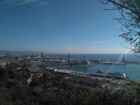 puerto ii