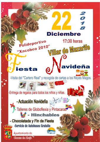 cartel-fiesta-de-navidad