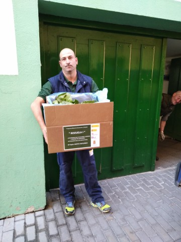 tercera entrega alimentos (1)